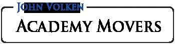 John Volken Academy Movers